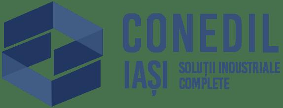 Conedil Iași