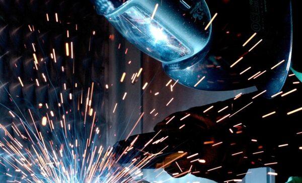 confecții metalice conedil despre noi